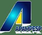 APAMPESP