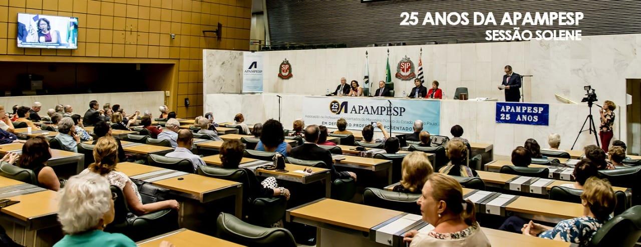 slide-06-11-19-0003-sessão-solene-25-anos-apampesp-alesp