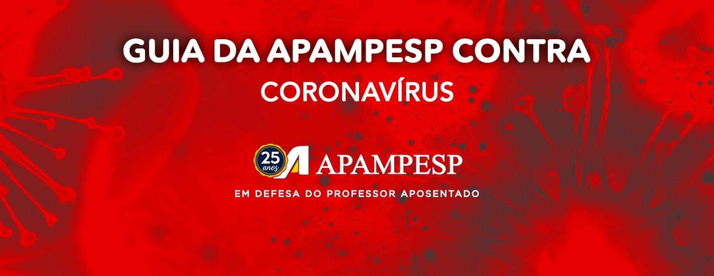 slide-22-03-20-0001-guia-da-apampesp-contra-o-coronavirus