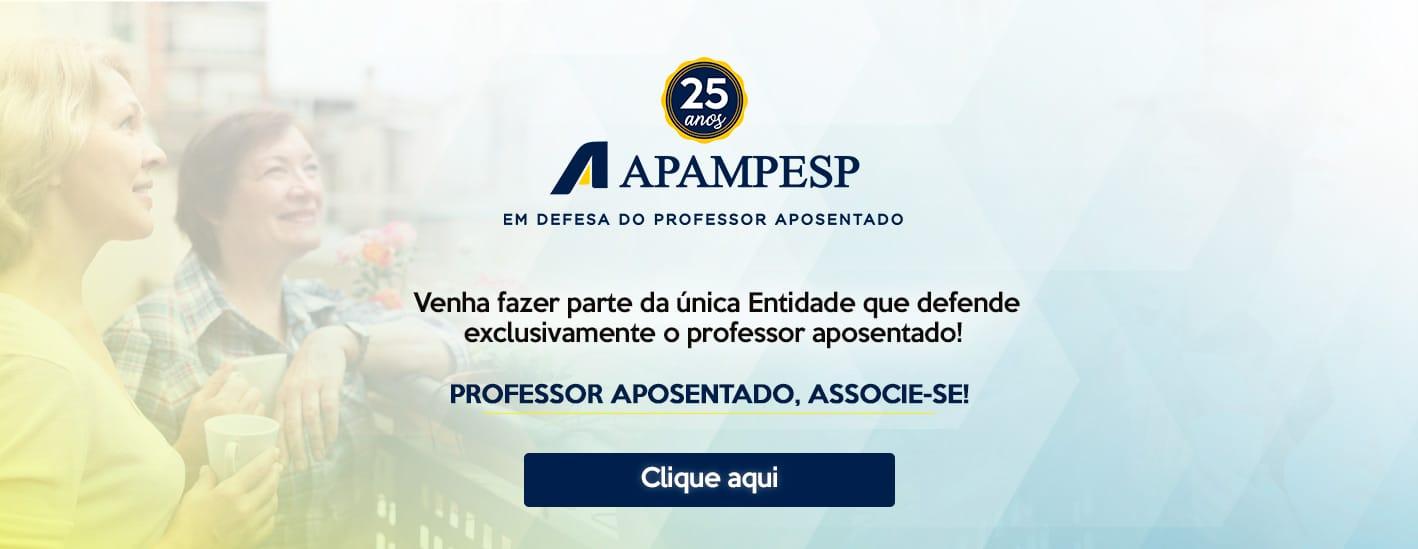 slide_associe_se_06_2020