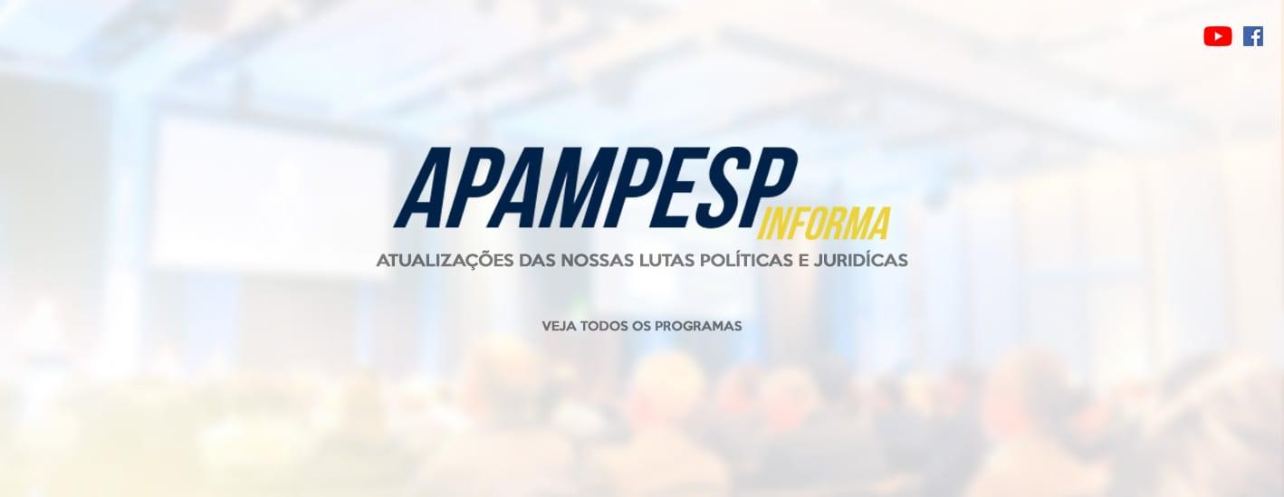 SLIDE_APAMPESP_INFORMA_16_04_2021