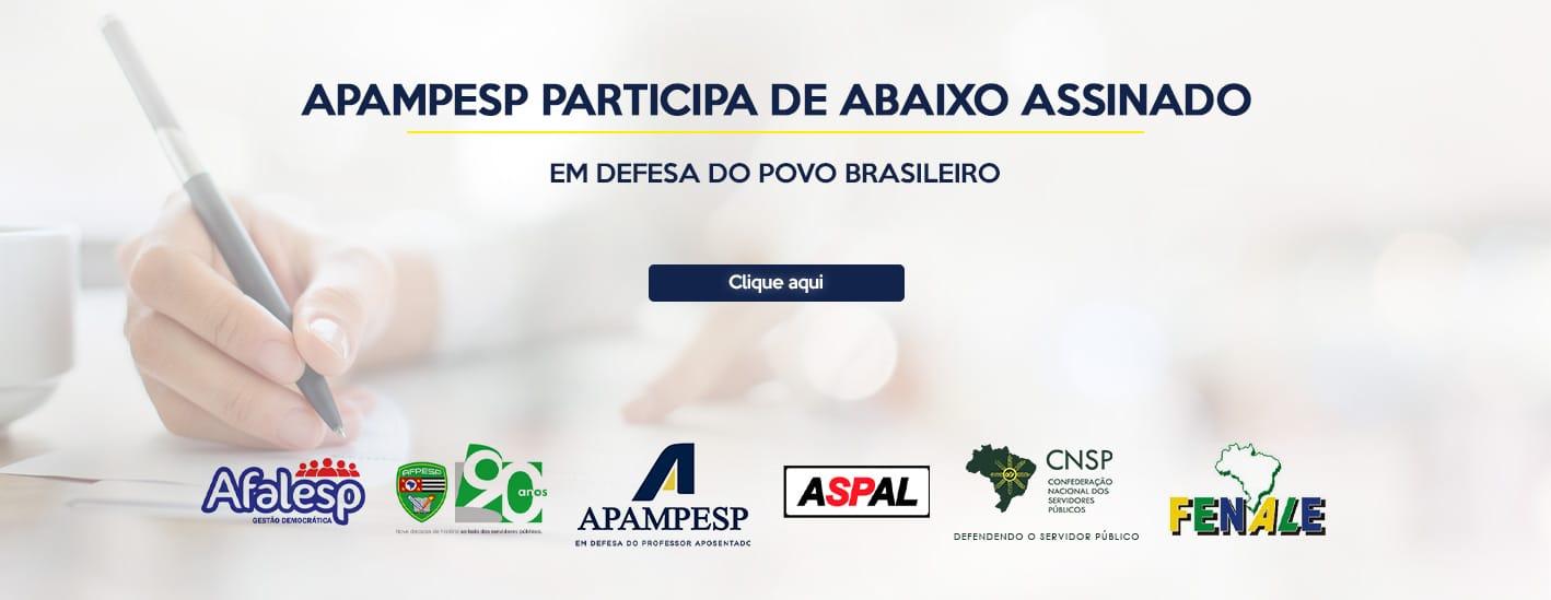 SLIDE_ABAIXO_ASSIN_16_04_2021