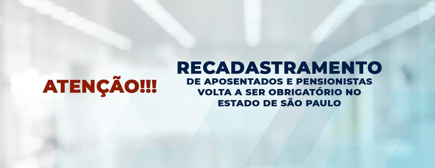 SLIDE_RECADASTRAMENTO_26_08_2021